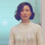 セルフ・ヒーリング実践研究会動画