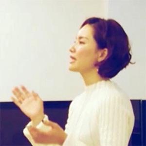 紹介動画アイキャッチ