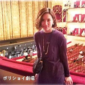 weekly_miyabi_004_ai